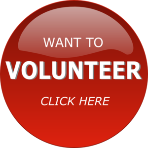 volunteer sign-up button
